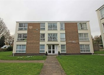 Thumbnail 2 bedroom flat to rent in Victoria Road, Barnstaple
