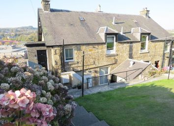 Thumbnail 2 bed property for sale in Lilybank, 40/2 Weensland Road, Hawick