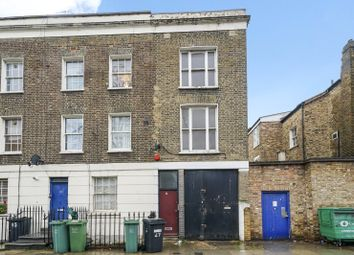 2 bed maisonette for sale in Carol Street, London NW1