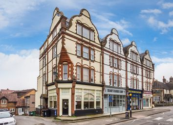 Thumbnail 1 bed flat for sale in Croydon Road, Reigate