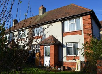 2 bed semi-detached house for sale in Rothesay Road, Kingsley, Northampton NN2