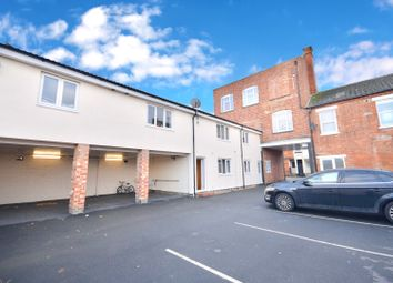 Thumbnail 10 bed flat for sale in The Mall, Gold Street, Kettering