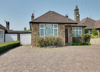 Thumbnail 2 bed detached house for sale in Blaydon Close, Ruislip