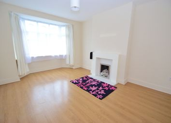 Thumbnail 2 bed flat to rent in Mitford Gardens, Wideopen