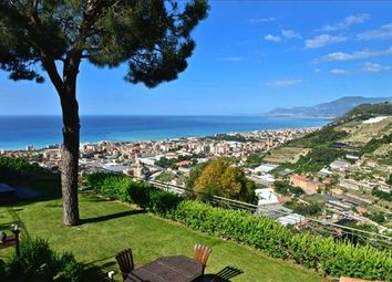 Thumbnail 4 bed property for sale in 18012 Bordighera Im, Italy