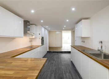 Thumbnail 3 bed flat for sale in Durham Road, Wimbledon