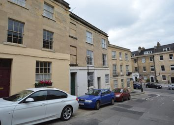 Thumbnail 6 bed terraced house to rent in Thomas Street, Bath