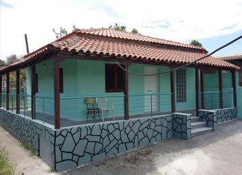 Thumbnail 2 bed detached house for sale in Neoi Epivates, Thessaloniki, Gr