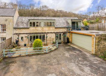 4 bed semi-detached house for sale in Cranham, Gloucester GL4