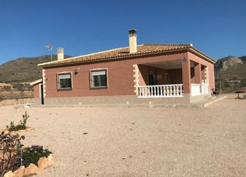 Thumbnail 3 bed country house for sale in Hondon De Los Frailes, Alicante, Spain