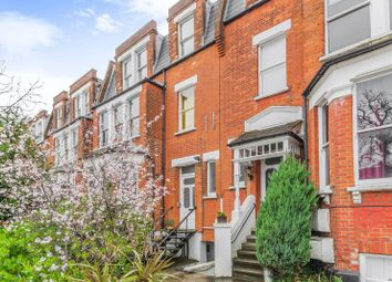 1 bed flat for sale in Colney Hatch Lane, Muswell Hill N10