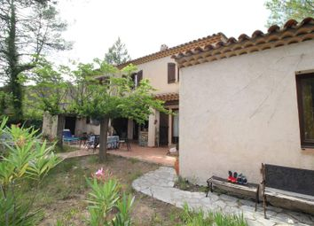 Thumbnail 6 bed town house for sale in 83340 Cabasse, France