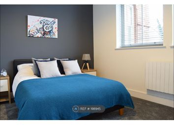 Thumbnail Room to rent in Barony Court, Nantwich
