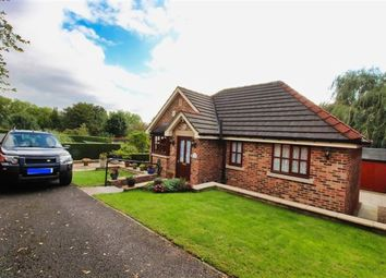 2 bed bungalow for sale in Richmond Court, Off Stradbroke Avenue, Richmond, Sheffield S13