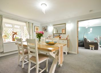 4 bed detached house for sale in Old Road, East Cowes PO32