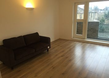 Thumbnail 2 bedroom flat to rent in Gascoigne Close, London