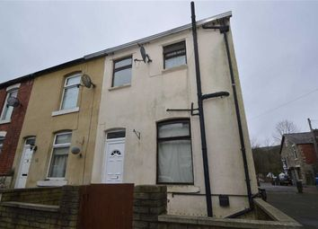 Thumbnail 2 bedroom end terrace house to rent in Sydney Street, Darwen