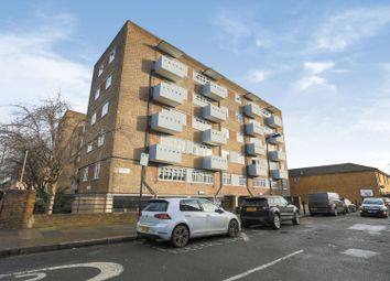 Scovell Road, Borough SE1. 2 bed flat