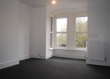 Thumbnail 3 bedroom terraced house to rent in London Road, Etchingham