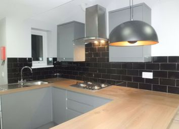 Thumbnail 6 bed property to rent in Teignmouth Road, Selly Oak, Birmingham