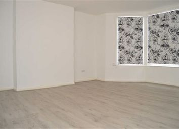 Thumbnail 1 bed flat to rent in Grosvenor Place, Margate