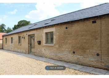 Thumbnail 3 bed semi-detached house to rent in Farriers Barn, Brauncewell, Lincoln