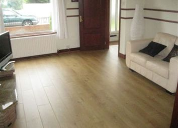Thumbnail 3 bed semi-detached house to rent in Victoria Road, Sydenham, Belfast