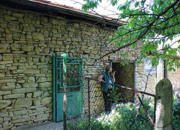 Thumbnail 3 bedroom detached house for sale in Reference Kr344, Village Of Dolna Lipnitsa, Veliko Tarnovo Region, Bulgaria