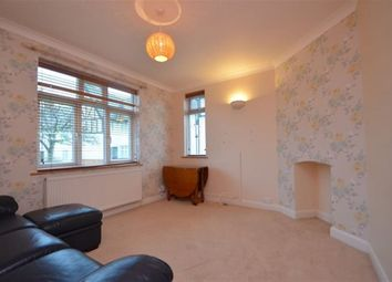 Thumbnail 3 bed flat to rent in Ruislip Court, Raleigh Close, Ruislip