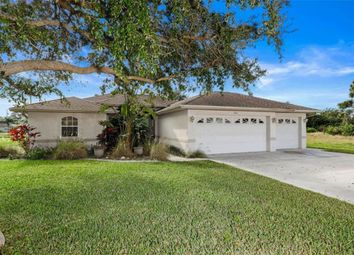 Thumbnail Property for sale in 494 Boundary Blvd, Rotonda West, Florida, United States Of America