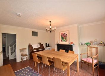 Thumbnail 3 bed maisonette to rent in Bloomfield Park, Bath, Somerset