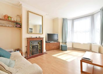 Thumbnail 3 bedroom property for sale in Iverson Road, West Hampstead