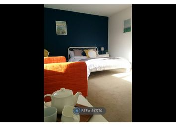 Thumbnail Room to rent in Stroud Close, Banbury