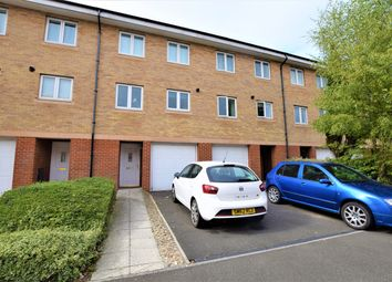 Padstow Road, Swindon SN2. 3 bed terraced house