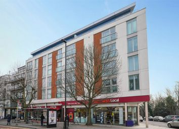 Thumbnail 2 bedroom detached house to rent in Corrigan Court, Granville Gardens, London