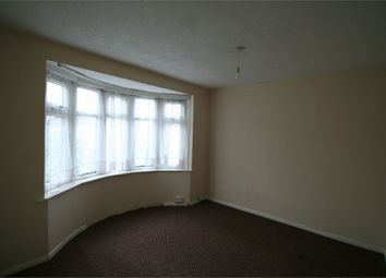 Thumbnail 3 bed detached house to rent in Bourne Avenue, Hayes