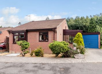 Thumbnail 2 bed bungalow for sale in Steadfolds Rise, Rotherham, South Yorkshire