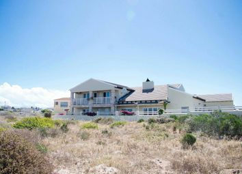 Thumbnail 5 bed detached house for sale in 75 Park St, Myburgh Park, Langebaan, 7357, South Africa