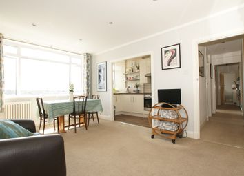 Thumbnail 3 bed flat for sale in Balham High Road, Balham