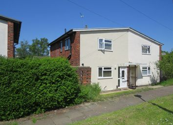 Thumbnail 3 bed semi-detached house for sale in Fern Dells, Hatfield