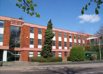 Thumbnail Office to let in West One, 63-67 Bromham Road, Bedford