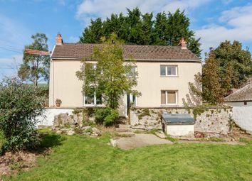Land for sale in Rhydlewis, Llandysul, Ceredigion SA44