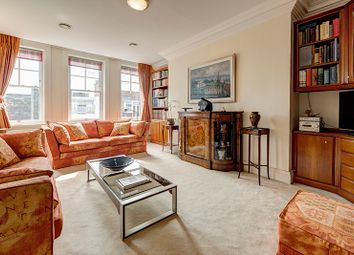 Thumbnail 2 bed flat for sale in 192 Emery Hill Street, London