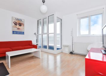 Thumbnail 1 bed flat for sale in Innes Gardens, Putney