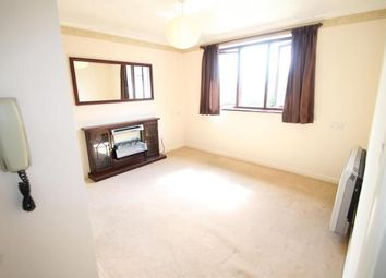 Thumbnail 2 bed flat to rent in Magpie Hall Lane, Bromley