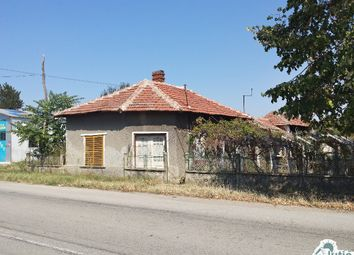 Thumbnail 4 bedroom detached house for sale in Reference Number: Vd001, Dubova Mahla, Vidin, Bulgaria