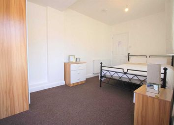 Thumbnail Room to rent in Elstow Road, Elstow, Bedford