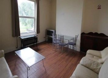 Thumbnail 8 bed property to rent in Kirkstall Road, Burley, Leeds