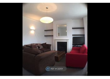 Thumbnail 3 bed flat to rent in Brixton, London