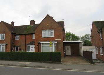 3 bed property to rent in Iliffe Avenue, Oadby, Leicester LE2